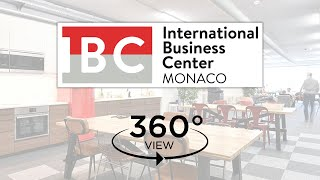 IBC Monaco